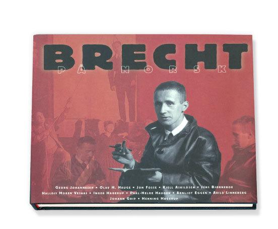 Brecht.jpg