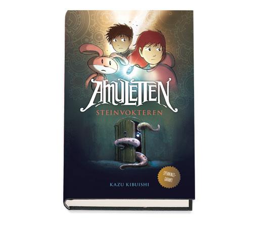 Amuletten1.jpg