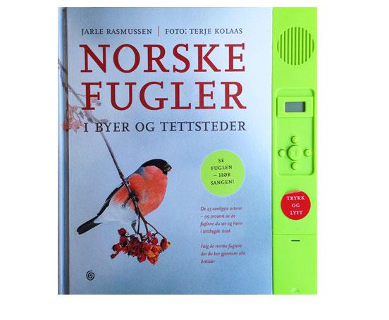 Fugler.jpg