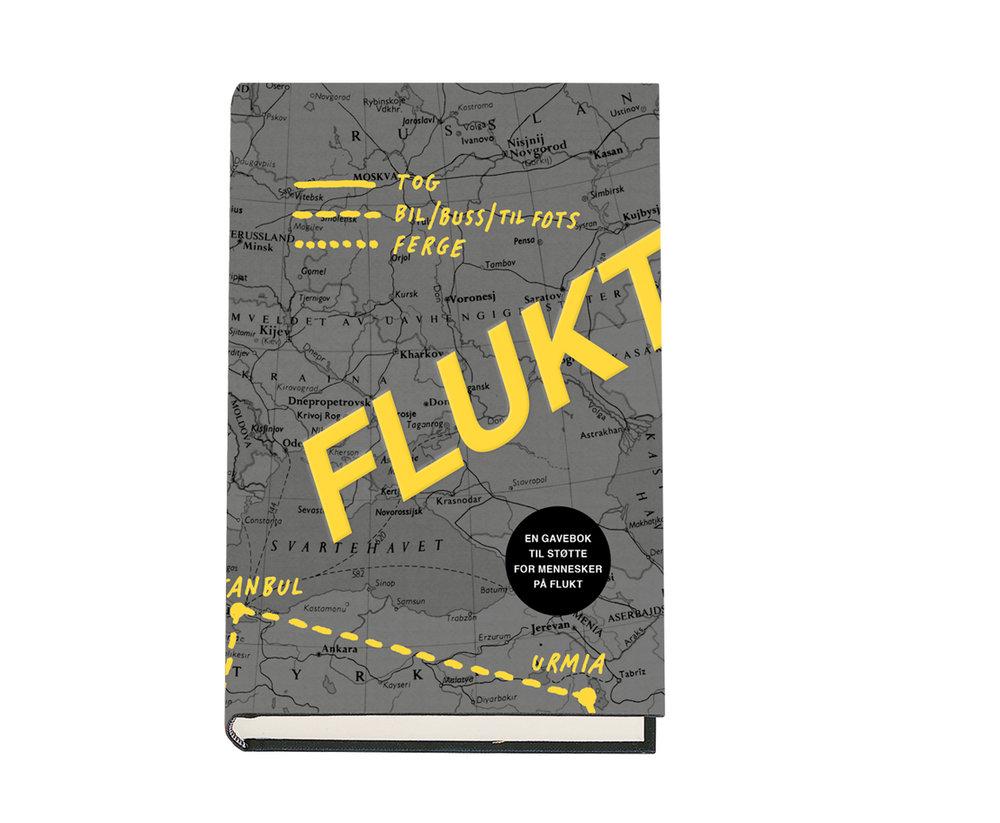 FLUKTweb.jpg