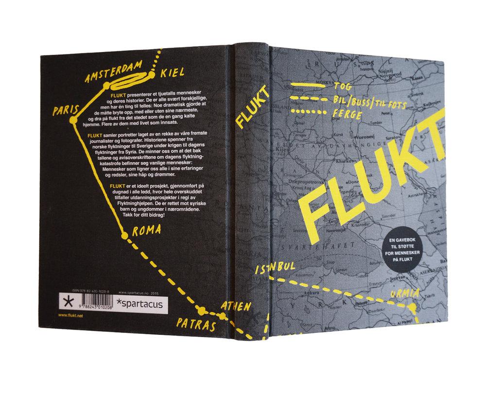 FLUKTpermweb.jpg