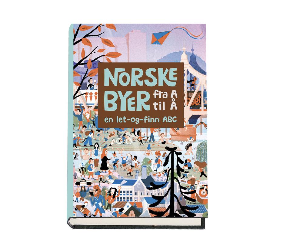 Norskebyerweb.jpg