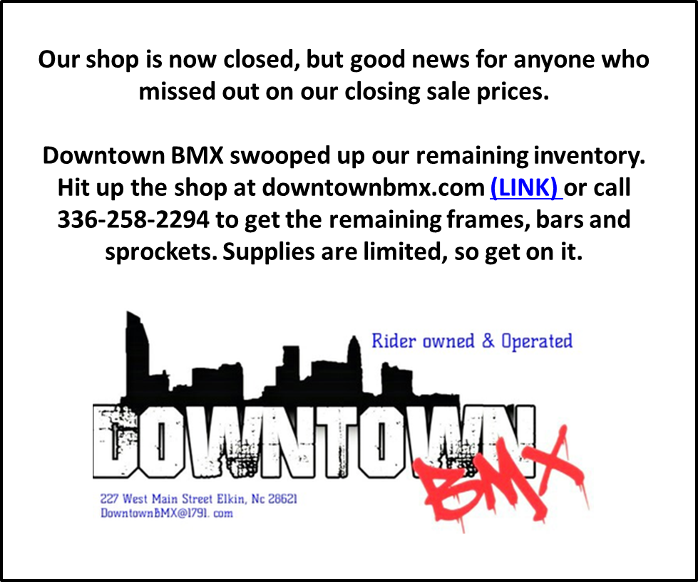 downtown graphic4.png