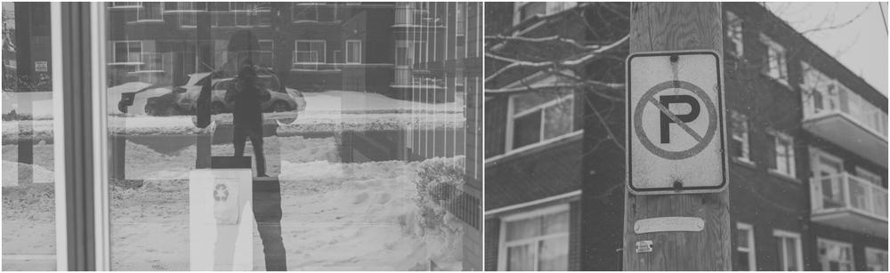 snowday_FEB14_289.jpg