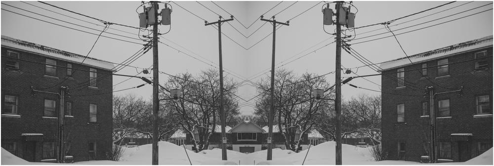 snowday_FEB14_294.jpg
