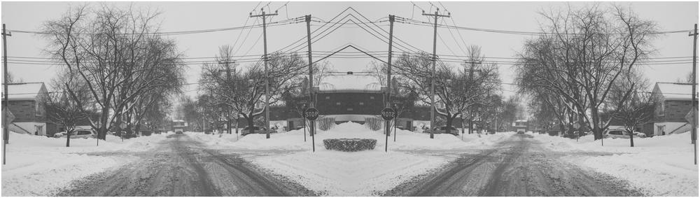 snowday_FEB14_298.jpg