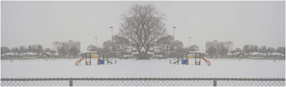 snowday_FEB14_299.jpg