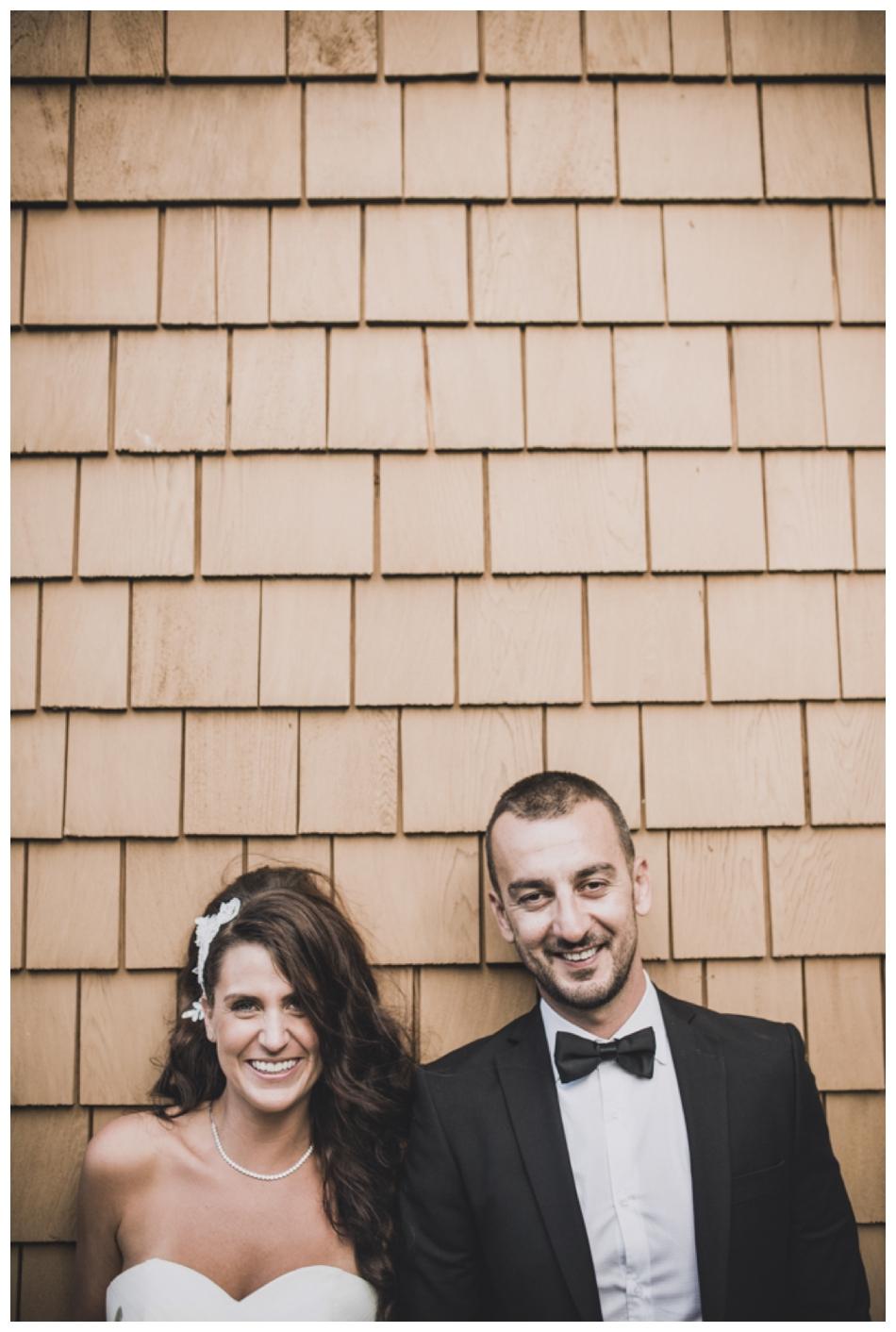 Erika+Joe blog_491.jpg
