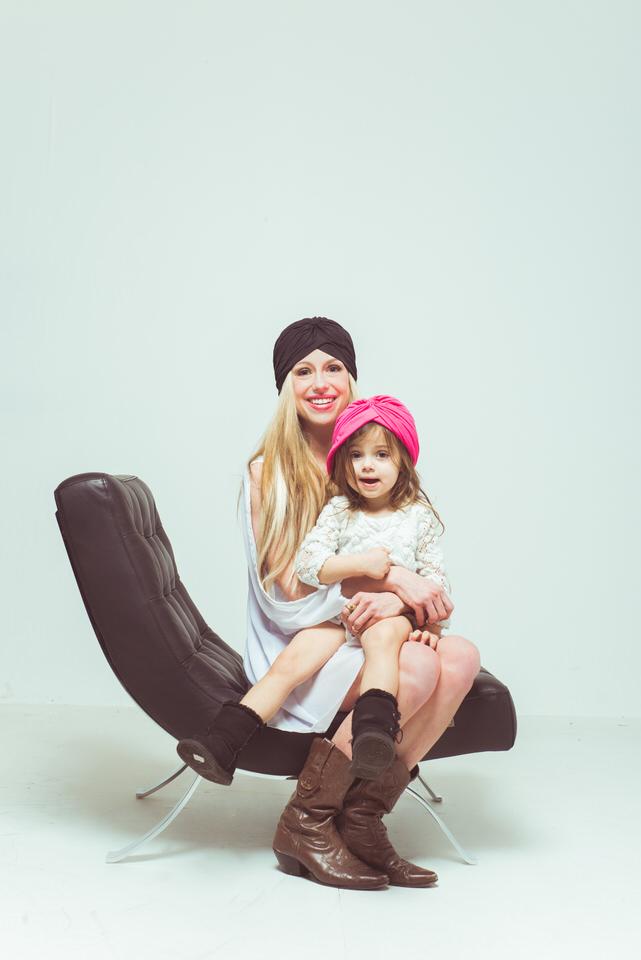 Carly+Fynn-3.jpg