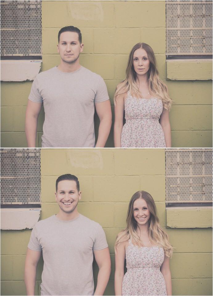 Britt&Cain_photoCollage_1273.jpg