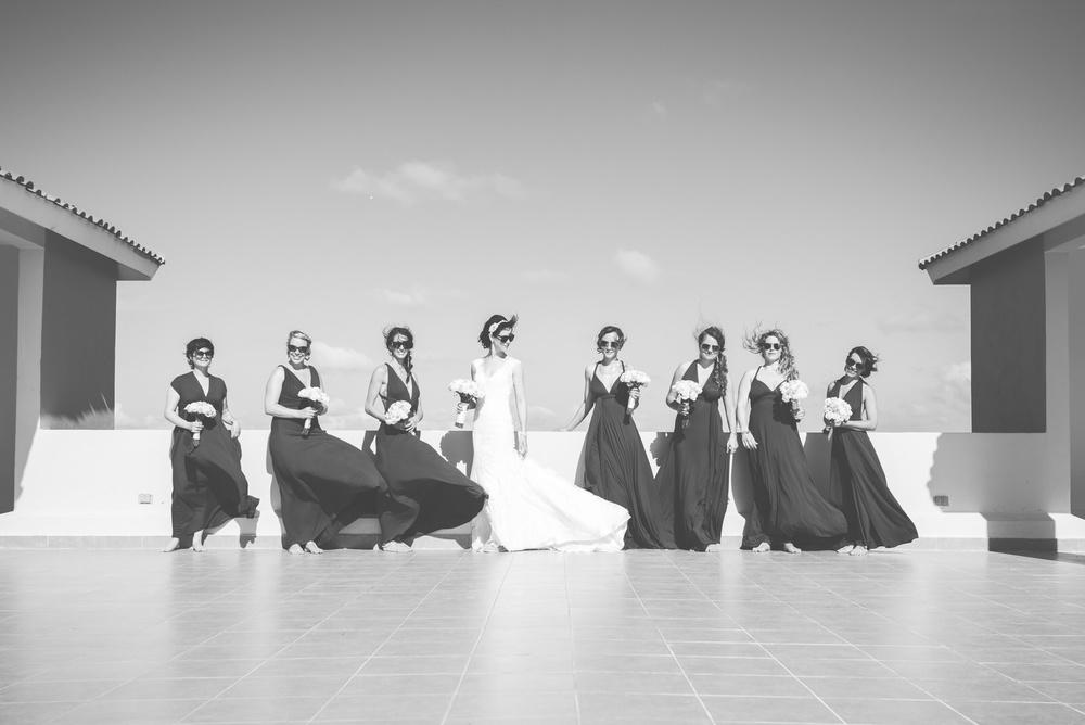 Black&White_-129.jpg