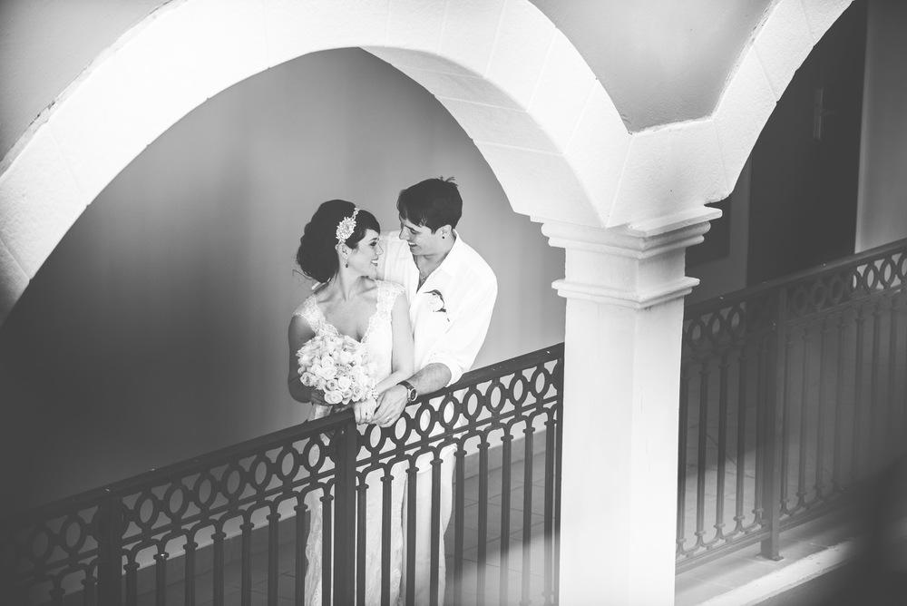 Black&White_-133.jpg