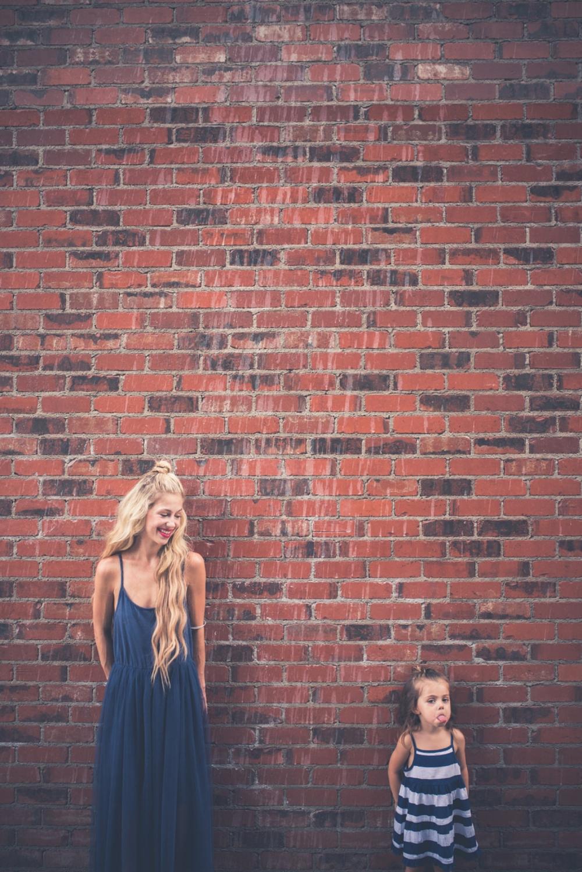 Carly+fynn_3924.jpg