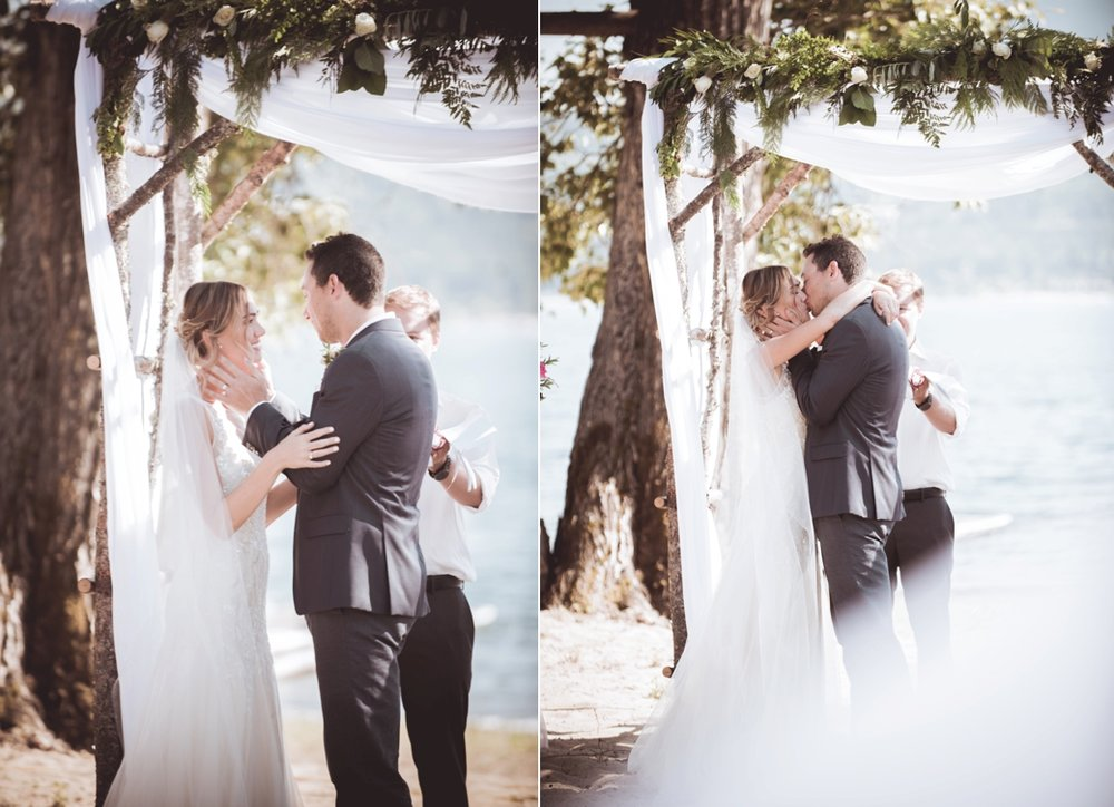 wedding_brenna_0170.jpg