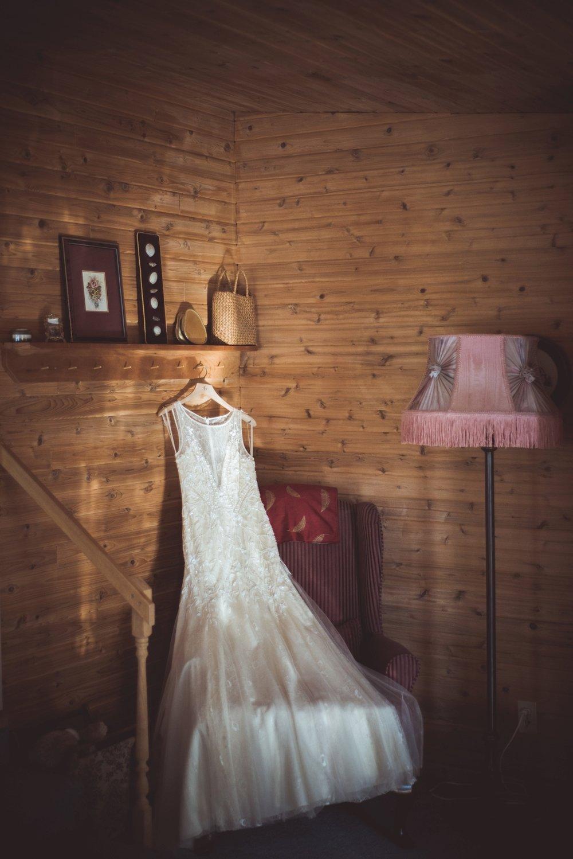 wedding_brenna_0175.jpg