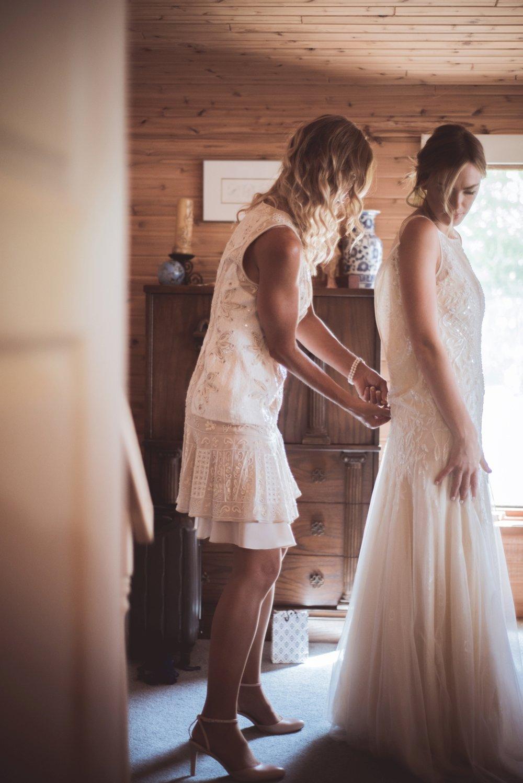 wedding_brenna_0184.jpg