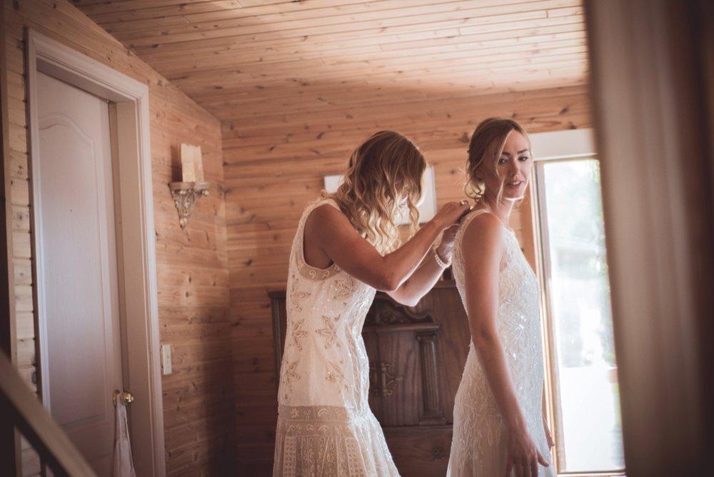 wedding_brenna_0185.jpg