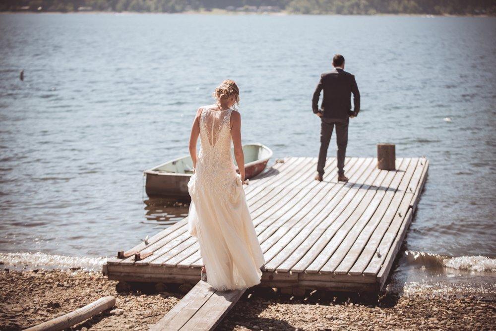 wedding_brenna_0188.jpg