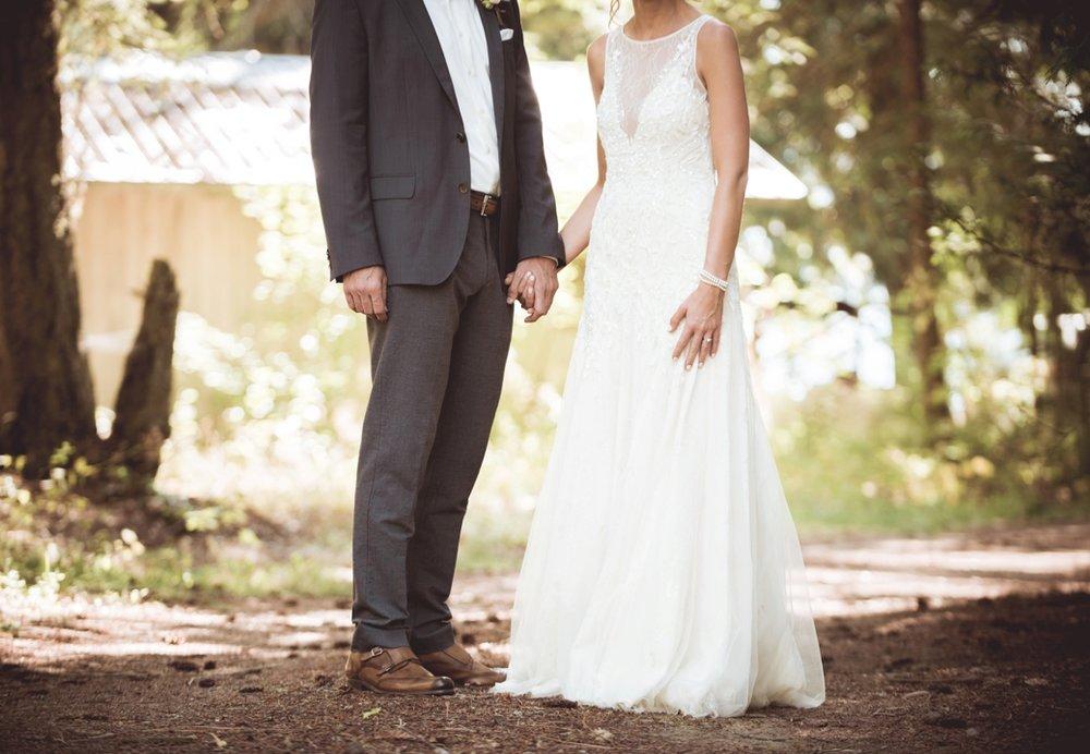 wedding_brenna_0191.jpg