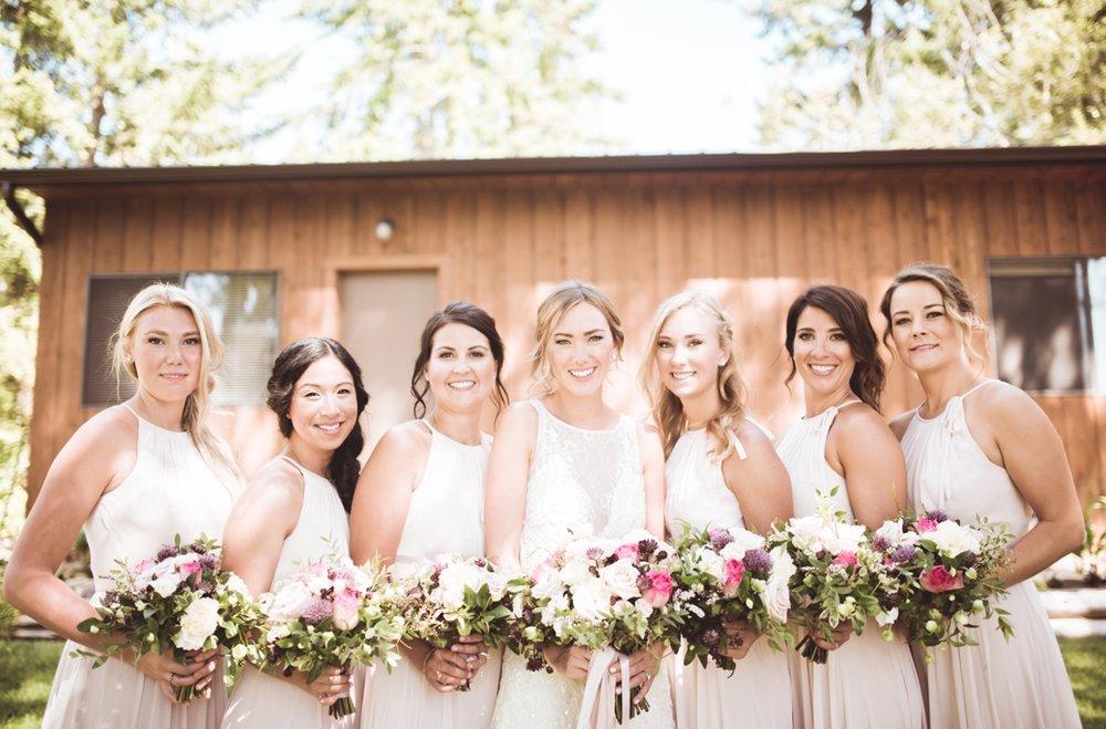 wedding_brenna_0198.jpg