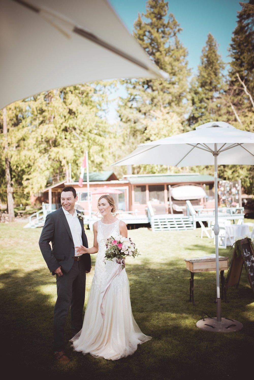 wedding_brenna_0202.jpg