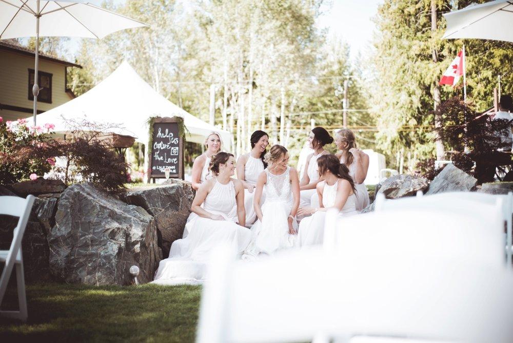 wedding_brenna_0208.jpg