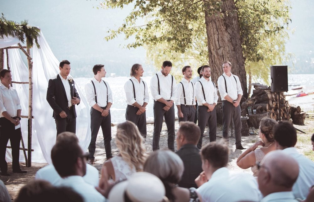 wedding_brenna_0210.jpg