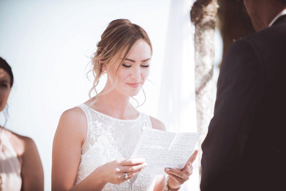 wedding_brenna_0214.jpg