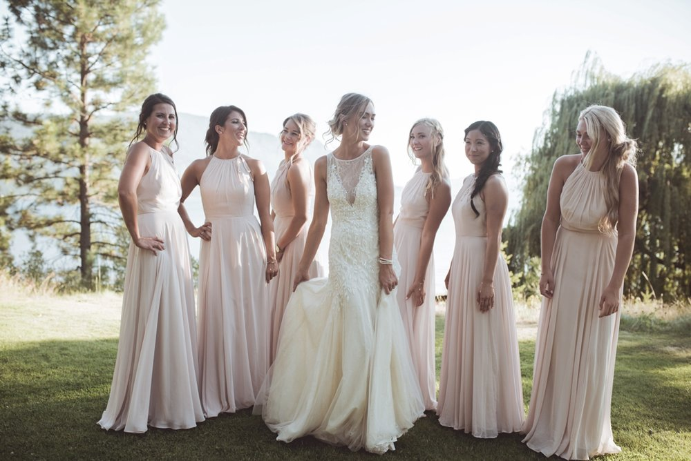 wedding_brenna_0220.jpg