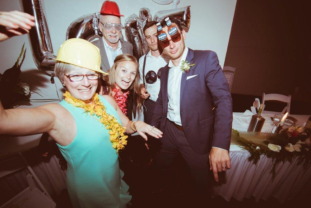 wedding_brenna_0232.jpg