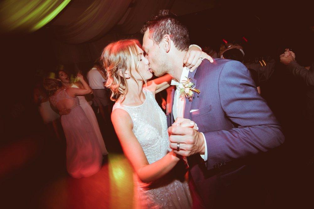 wedding_brenna_0233.jpg
