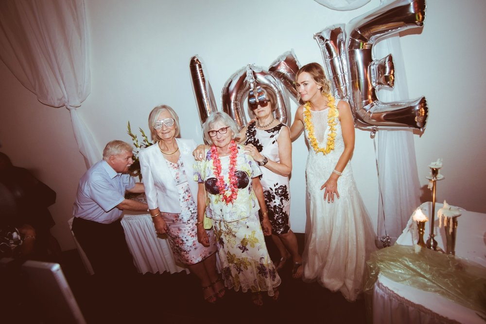 wedding_brenna_0235.jpg