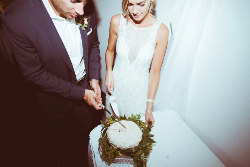 wedding_brenna_0236.jpg