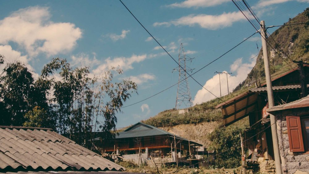 SAPA-31.jpg