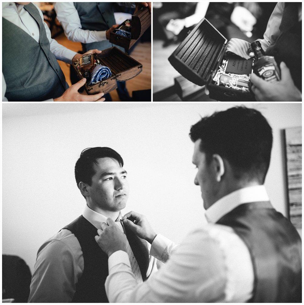 wedding_nathalie+derek_0243.jpg