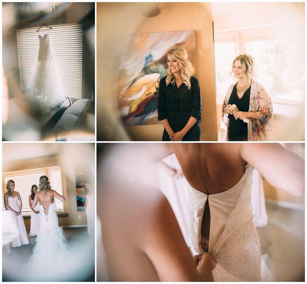 wedding_nathalie+derek_0245.jpg