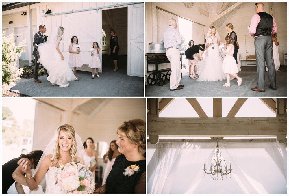 wedding_nathalie+derek_0250.jpg