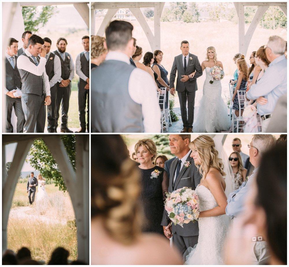 wedding_nathalie+derek_0251.jpg
