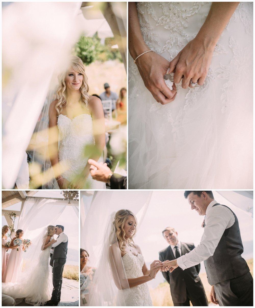 wedding_nathalie+derek_0253.jpg