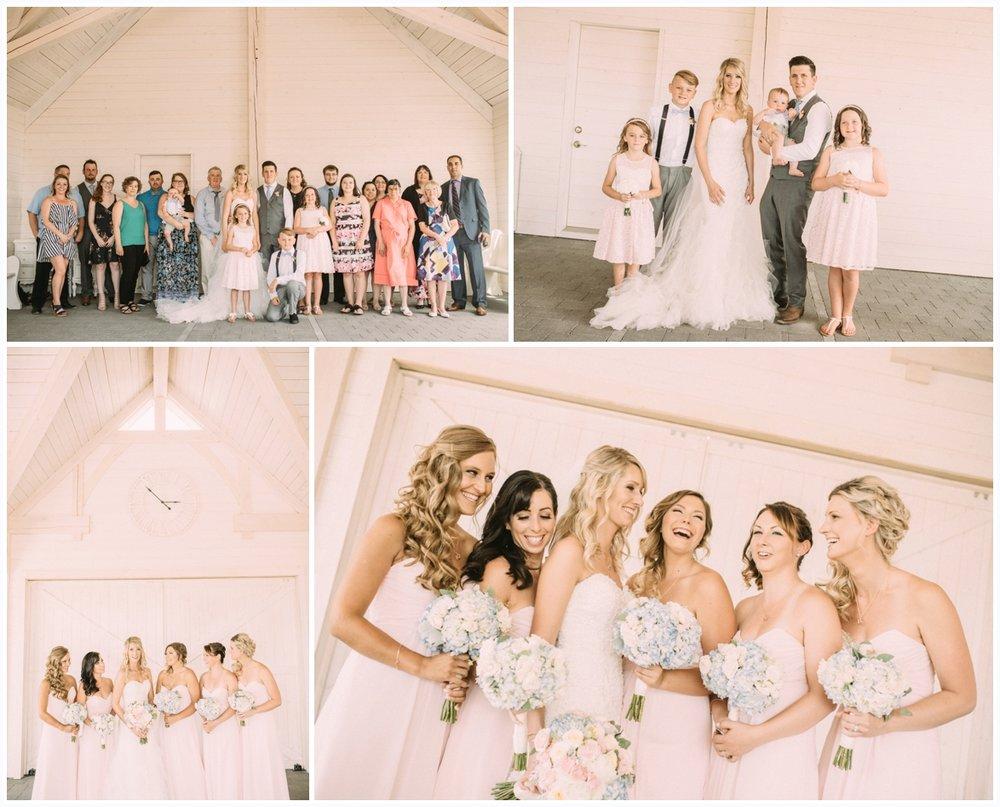 wedding_nathalie+derek_0255.jpg