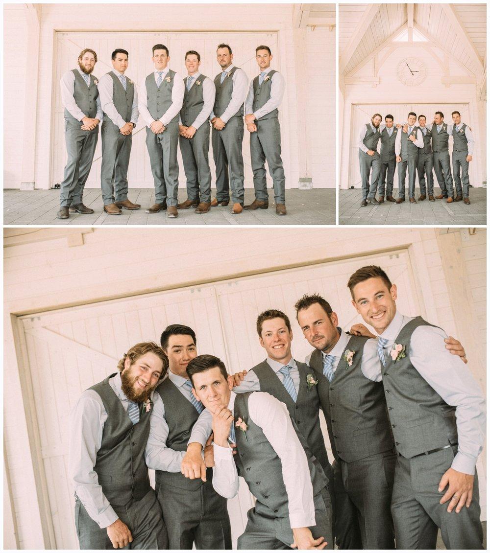 wedding_nathalie+derek_0256.jpg