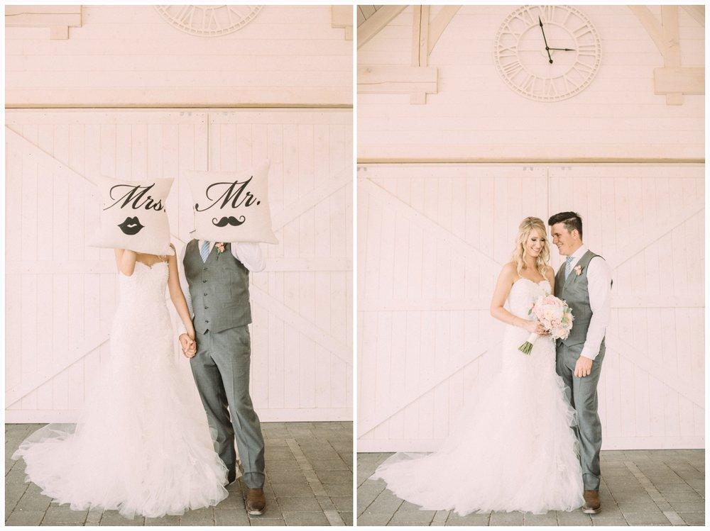 wedding_nathalie+derek_0258.jpg
