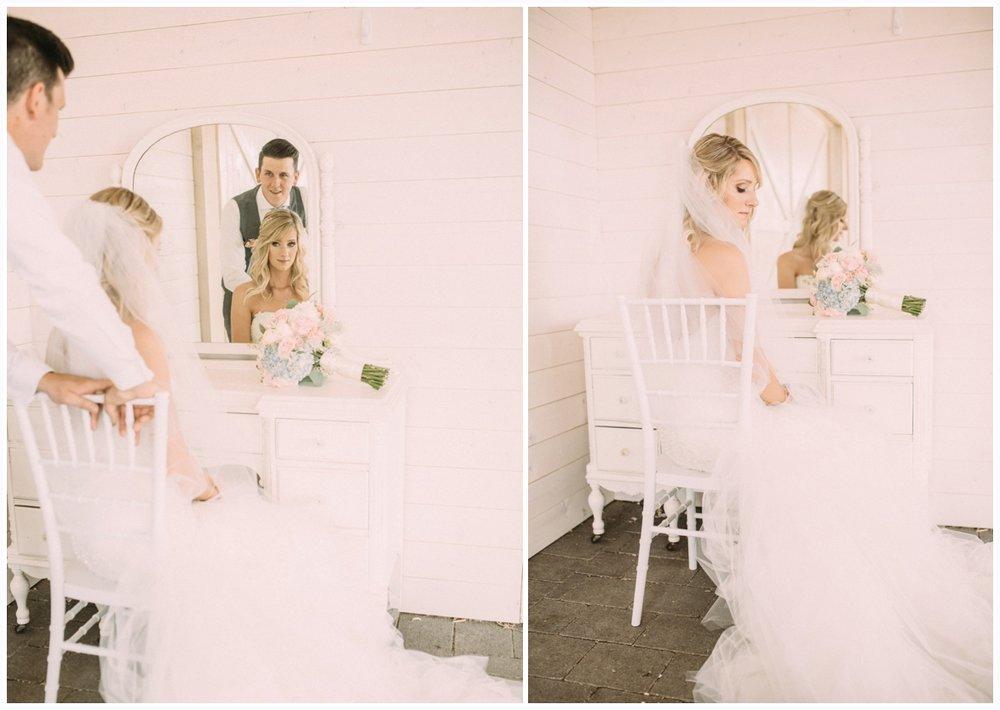 wedding_nathalie+derek_0259.jpg