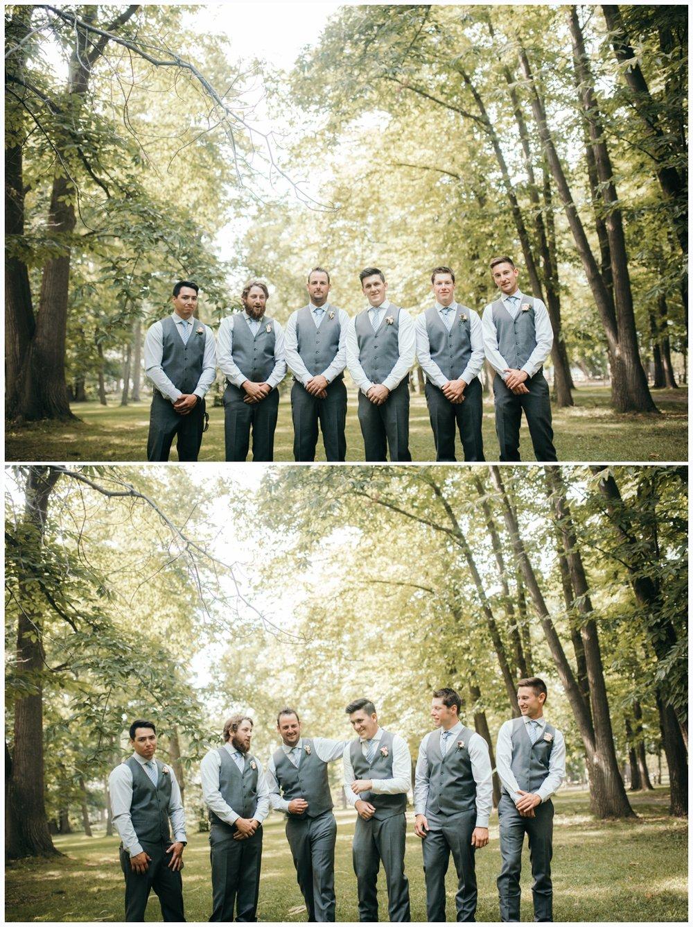 wedding_nathalie+derek_0262.jpg