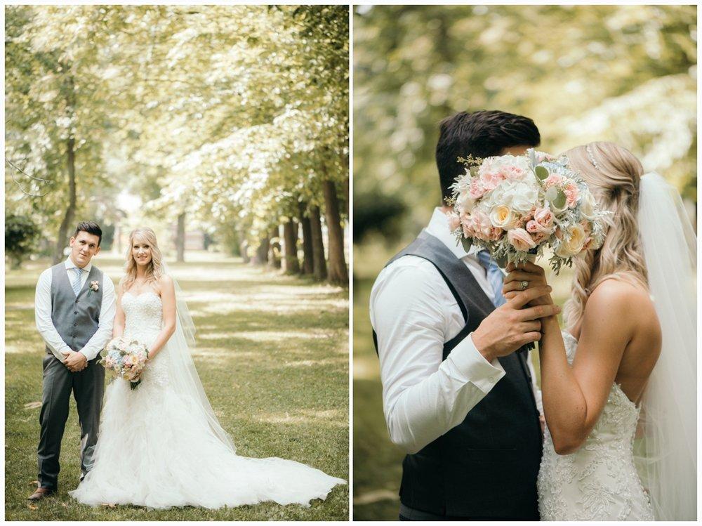 wedding_nathalie+derek_0264.jpg