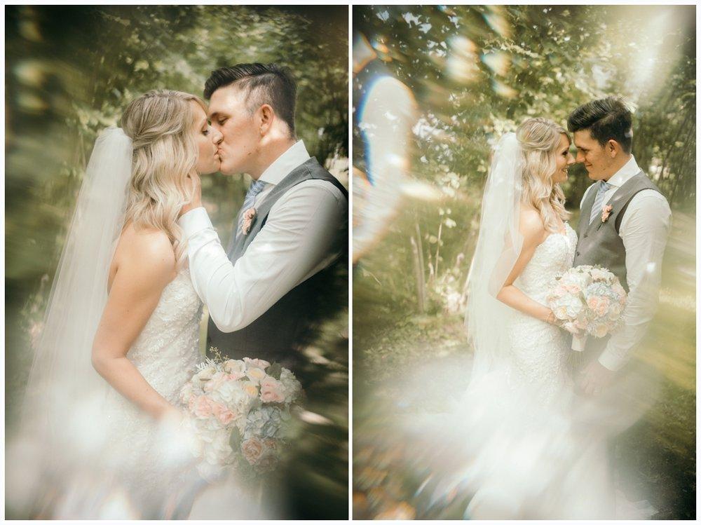 wedding_nathalie+derek_0266.jpg