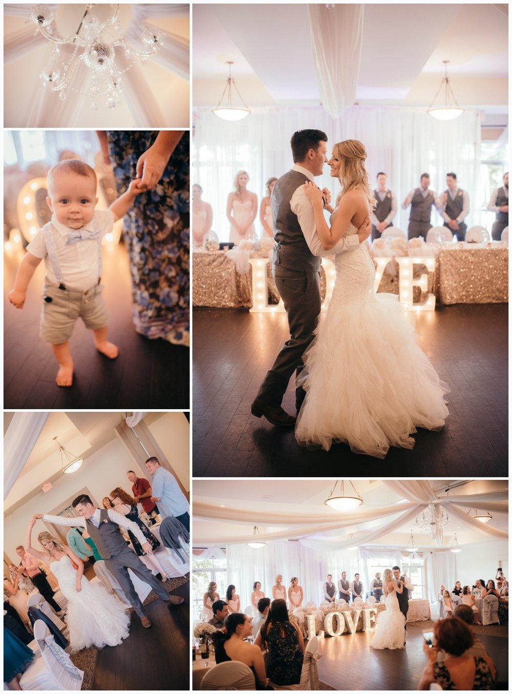 wedding_nathalie+derek_0269.jpg