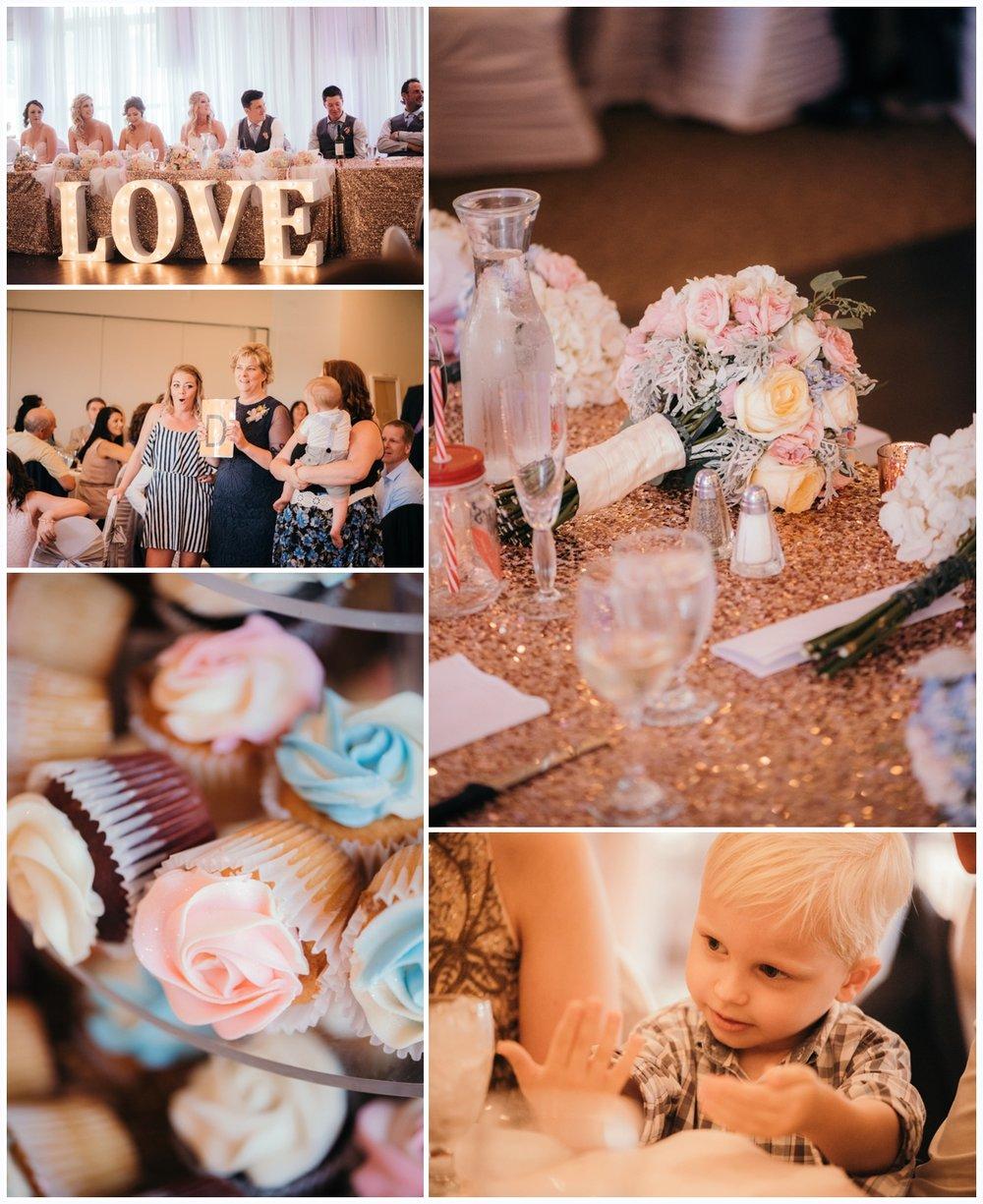 wedding_nathalie+derek_0270.jpg
