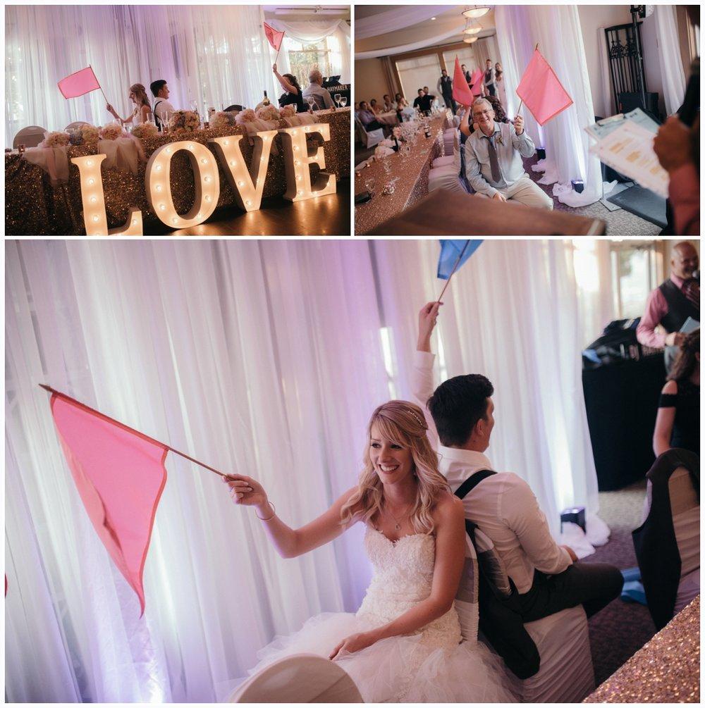wedding_nathalie+derek_0271.jpg