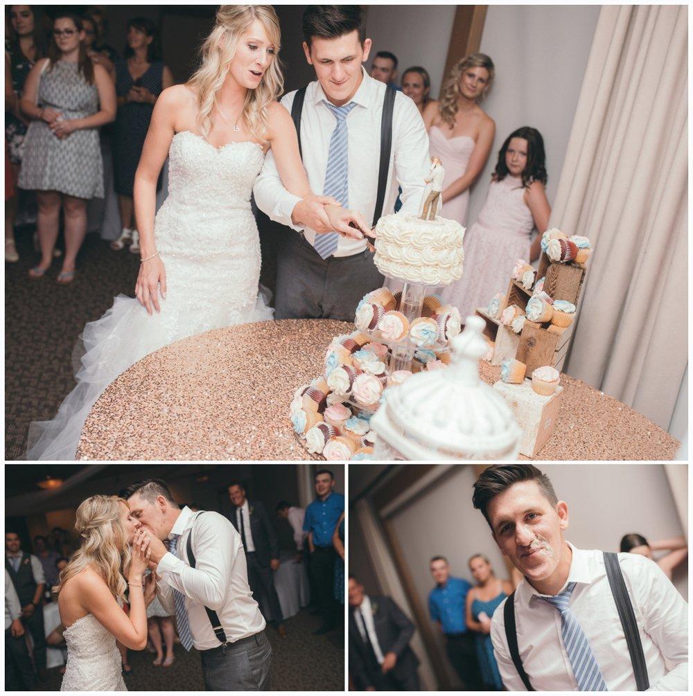 wedding_nathalie+derek_0274.jpg